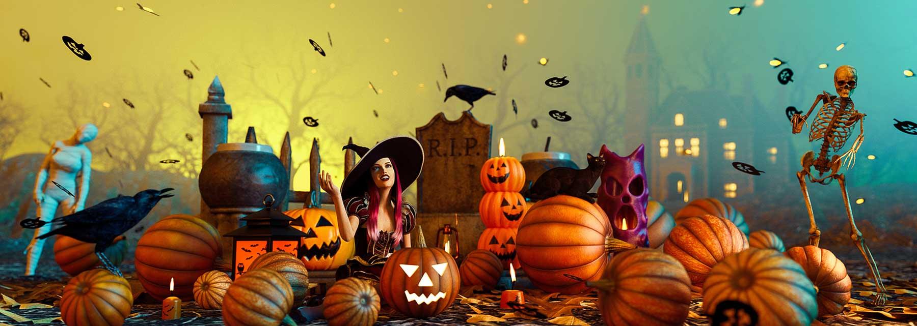 Halloween-Store-Marlboro-NJ