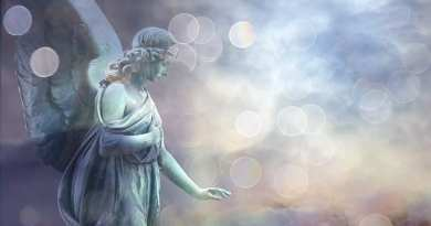 5 Amazing facts about Guardian Angels
