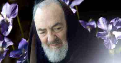 If you are experiencing a moment of suffering, these 'spiritual pills' of Padre Pio will help you a lot
