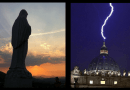 "Powerful Words from The Vatican About Medjugorje…7 Facts You Should Know…""Medjugorje is a light in a world going down in darkness"""