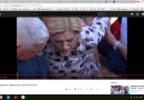 Video July 2, 2018 Apparition …Too Much Pain for Mirjana?  Are the Secrets Near?  Drama at 5:20