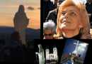 "July 22nd 2018 Archbishop Henryk Hoser asks : ""Why do so many people come to Medjugorje?"" …""because it is the path to the joy of Living….the Marian way is the more certain and sure one"