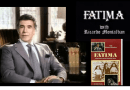 Powerful:  The Little Known Fatima Video That Changes Lives..Including Dr. Scott Hahn's …