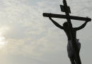 Rare: Saudi Arabia Carries Out Crucifixion for Murder, Theft…