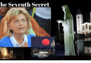 "The visionary Mirjana speaks of the 7th secret. ""When I received the seventh secret I felt too bad because this secret seemed worse than the others."""