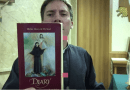 Fr. Mark Goring – how to deal with demons