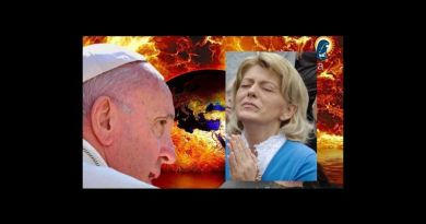 "Vatican Envoy to Medjugorje:  Extraordinary interview reveals concern for the world: ""This whole situation smells like the Apocalypse..For us believers this means mobilization, we cannot look at evil passively, we must react!… Medjugorje is a wake-up call for humanity!"""