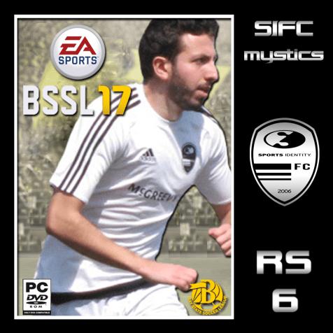 BSSL-17-REMI-POSTER