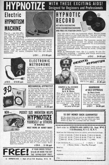 hypnosis-ads