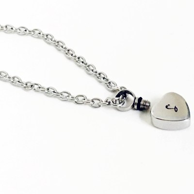 Personalized Memorial Jewelry Gifts