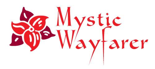 Mystic Wayfarer