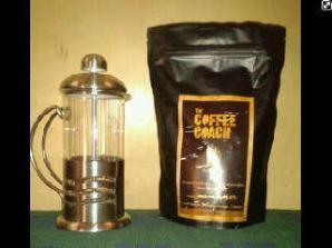 thatdarkcoffee(1)