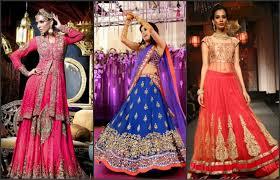 Best Fashion Designers In Kerala Mystique Musings By Pauline