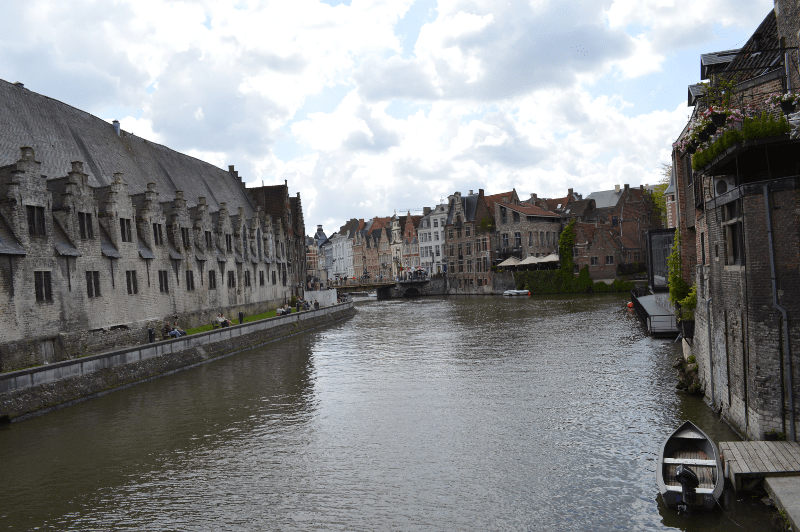 gent-10-canal-2