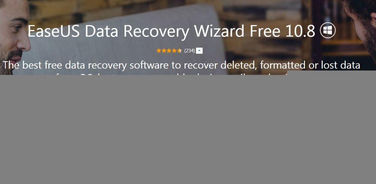 data-recovery-logo-ease