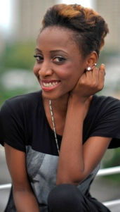 KEMI SMALLZZ OF CITY 105.1FM – 'NEVER ASSUME THAT PEOPLE KNOW WHAT  YOU ARE TALKING ABOUT WITHOUT EXPLANATION'