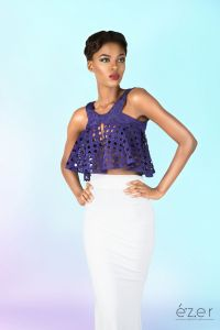 EZER-Collection-Lookbook-2016-BellaNaija-Januray2016001