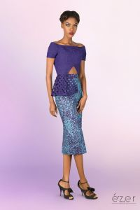 EZER-Collection-Lookbook-2016-BellaNaija-Januray2016002