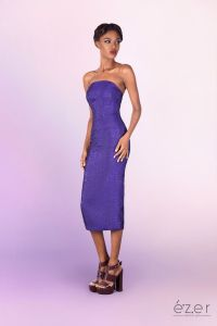 EZER-Collection-Lookbook-2016-BellaNaija-Januray2016012