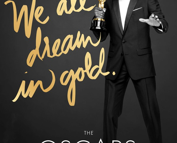 The Oscars is so White- Chris Rock is being pressured to Step Down as Host of the 2016 Oscars