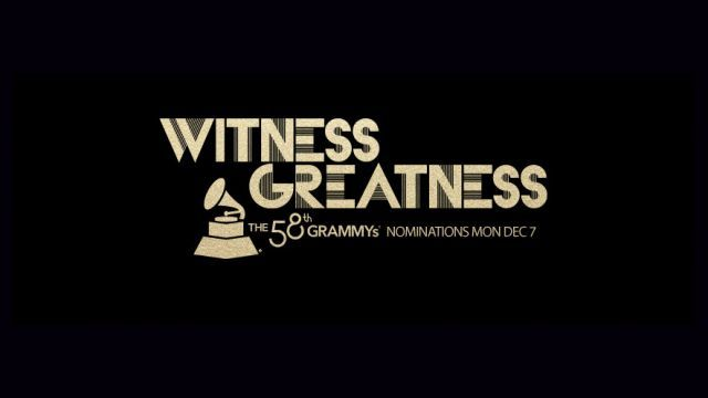 GRAMMY'S 2016: Billboard partners with Instagram and Recording Academy to give fans exclusive access to the Grammy Awards and Parties.