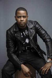 dj exclusive/Mystreetz magazine
