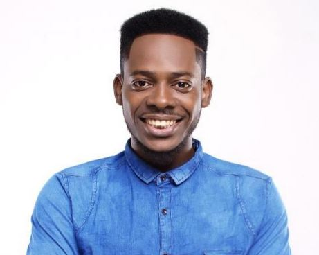 ADEKUNLE NAMES ARE WRITTEN IN GOLD