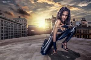 Debbi Brown/trans4mazfotography/Mystreetz magazine