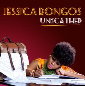 Jessica Bongos / Mystreetz Magazine