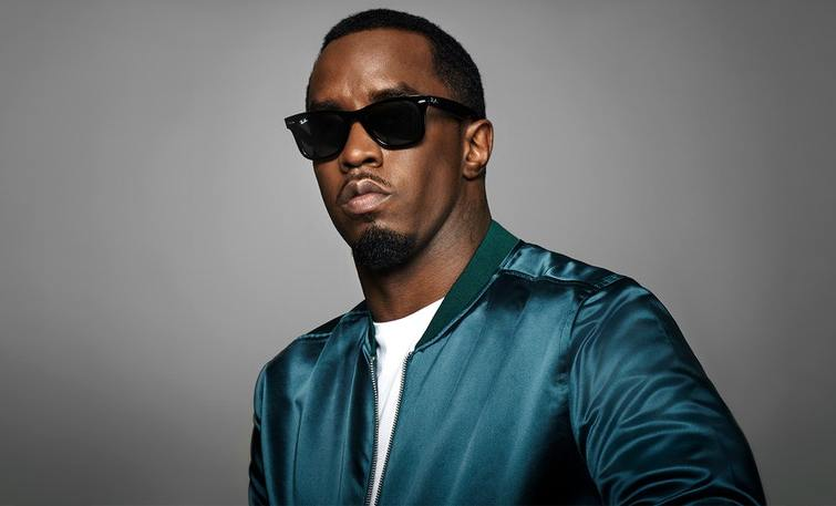 Diddy Thinks Drake Took A Major Blow In Rap Beef With Pusha T