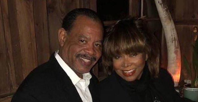 Tina Turner's Eldest son Craig Raymond Turner commits Suicide