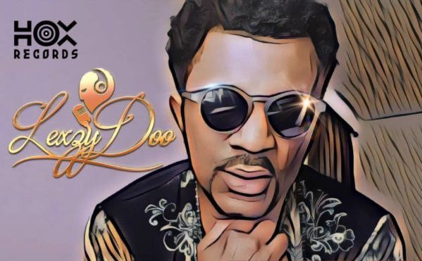 'Jule', Lexzy Doo is back with a summer song like he never Left