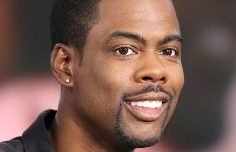 Chris Rock To Star in Season 4 of 'Fargo'