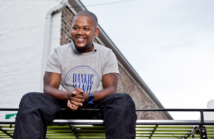 Veteran South African Rapper ProKid is Dead