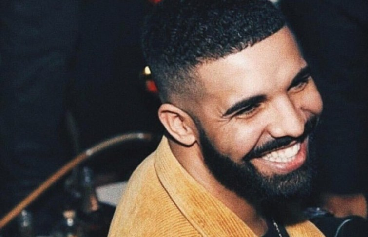 The Drake phenomenon continues with his album at Number One for Fifth Straight Week