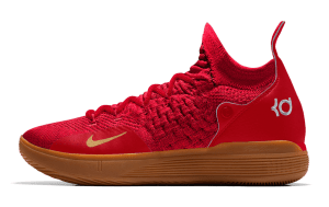 1fce1ce5257 You Can Customize Your Own Pair of Nike KD 11s