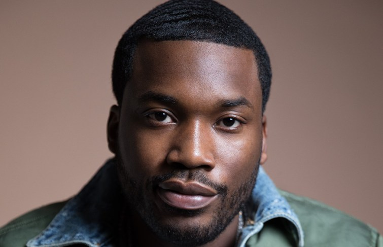 Attorney Repping Meek Mill's Judge Suing Roc Nation and Amazon Over Documentary