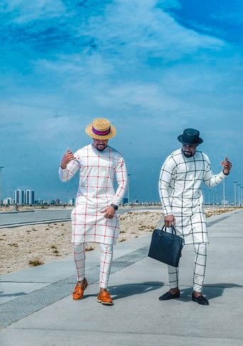 ON-POINT CLOTHING UNVEILS THEIR LATEST MUST HAVE FASHION COLLECTION