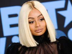 Blac Chyna Says It Was Drake That Puts Her Brand On The Map, Not The Kardashians