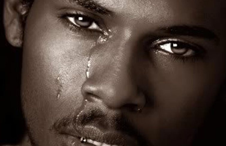 Depression Deep In The Heart Of The Nigerian Entertainment Industry – The Deep sorrow within the spotlight