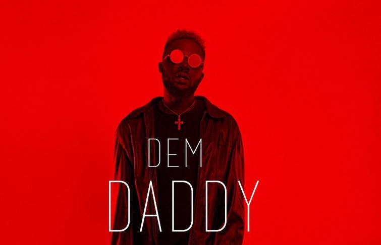 Endia Drops New Song 'Dem Daddy'