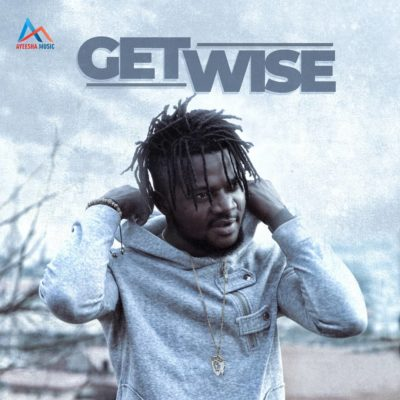 GetWise's 'Wonder' Is A Must Have Party Song