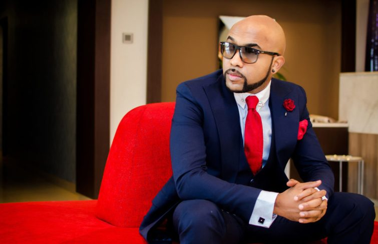 BANKY W DECLARES TO RUN FOR HOUSE OF REPS WITH A RESOUNDING MANIFESTO