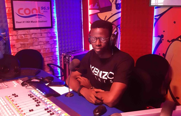 Augustus Aigbe – AN OP-ED FROM COOL 95.9FM OAP (Gucci the Radio Rockstar )