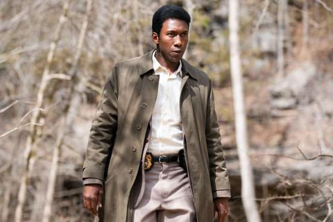 'True Detective' Season 3 Trailer