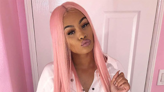 Offset's Summer Bunni Says She Take Her Apology Back