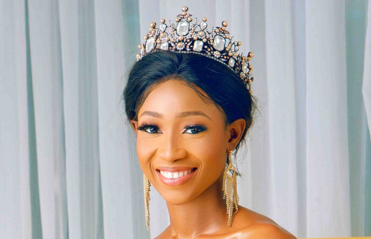 Onuora Linda – The Queen Is Not Resting On her Laurels