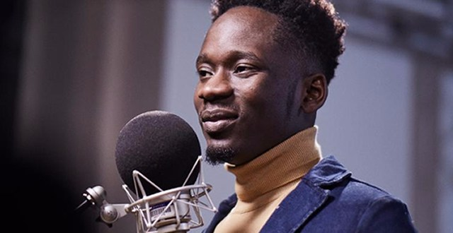Mr Eazi Drops Visuals For Miss You Bad featuring Burna Boy