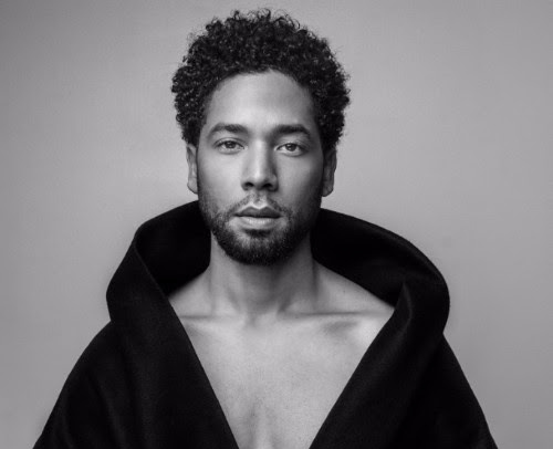Jussie Smollett's Lawyers Deny The Actor Orchestrate Attack