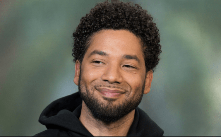 "Jussie Smollett ""Rehearsed"" Alleged Attack!"